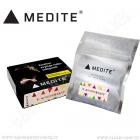 Tabák do vodní dýmky Medité 5. Anniversary 50 g