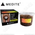 Tabák do vodní dýmky Medité ACID GANG 250 g