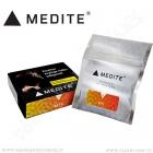 Tabák do vodní dýmky Medité Beta 50 g