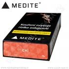 Tabák do vodní dýmky Medité Chí 10 g Gastro