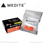 Tabák do vodní dýmky Medité Chí 50 g