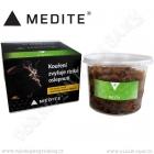 Tabák do vodní dýmky Medité Delta 250 g
