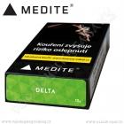 Tabák do vodní dýmky Medité Delta 10 g Gastro