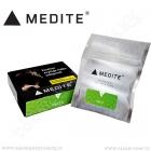 Tabák do vodní dýmky Medité Delta 50 g
