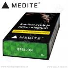 Tabák do vodní dýmky Medité Epsilon 10 g Gastro