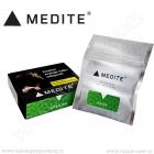 Tabák do vodní dýmky Medité Epsilon 50 g