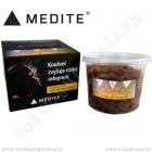 Tabák do vodní dýmky Medité Fí Psí Gama 250 g