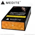Tabák do vodní dýmky Medité Fí 10 g Gastro
