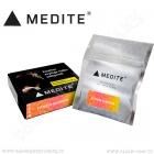Tabák Medité Fusion Fitness blender 50 g