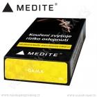 Tabák do vodní dýmky Medité Gama 10 g Gastro