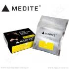 Tabák do vodní dýmky Medité Gama 50 g