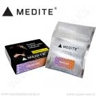 Tabák Medité Fusion Grand cru 50 g