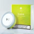 Tabák do vodní dýmky Medité Guava 50 g