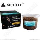 Tabák do vodní dýmky Medité Himalaya 250 g