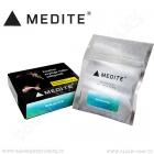Tabák do vodní dýmky Medite Himalaya 50 g