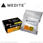 Tabák do vodní dýmky Medité Ióta 50 g