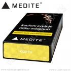 Tabák do vodní dýmky Medité Koppa 10 g Gastro