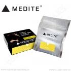 Tabák do vodní dýmky Medité Koppa 50 g