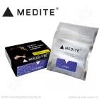 Tabák do vodní dýmky Medité Lambda 50 g
