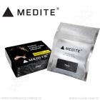Tabák Medité NOIR Pure Thai 50 g