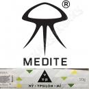 Tabák do vodní dýmky Medité Ný Ypsilon Mí 50 g