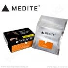 Tabák do vodní dýmky Medité Omega 50 g