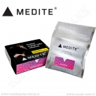 Tabák do vodní dýmky Medité Omikron 50 g