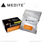 Tabák Medité Fusion Perfume de la meduse 50 g