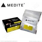 Tabák do vodní dýmky Medité Pí 50 g
