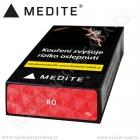 Tabák do vodní dýmky Medité Ró 10 g Gastro