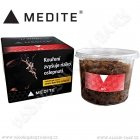 Tabák do vodní dýmky Medité Ró 250 g