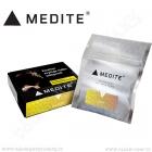 Tabák do vodní dýmky Medite Sampí 50 g