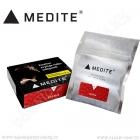 Tabák do vodní dýmky Medité Sigma 50 g