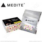 Tabák do vodní dýmky Medité 5. Anniversary 250 g