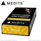 Tabák do vodní dýmky Medité Ypsilon 10 g Gastro