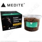 Tabák do vodní dýmky Medité Zeta 250 g