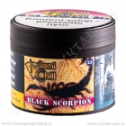 Tabák Miami Chill Black Scorpion 75 g