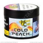 Tabák Miami Chill Cold Peach 75 g