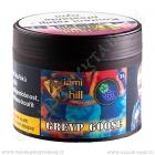 Tabák Miami Chill Greyp Goose 75 g