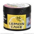 Tabák Miami Chill Lemon Cake 75 g
