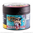 Tabák Miami Chill Power Raff 75 g