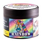 Tabák Miami Chill Rainbow 75 g