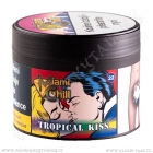 Tabák Miami Chill Tropical Kiss 75 g