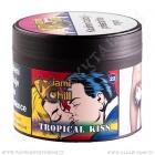 Tabák Miami Chill Tropical Kiss 75 g