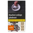 Tabák Sebero Joyce 40 g