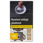 Tabák Sebero Mangolorian 40 g