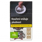 Tabák Sebero Sweet&Sour 40 g