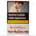 Tabák Smokin´Ace Skull Lemonade Chill 50 g