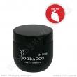 Tabák do vodní dýmky Červený hrozen Doobacco 35 g