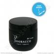 Tabák do vodní dýmky Doutníkové nebe Doobacco 35 g